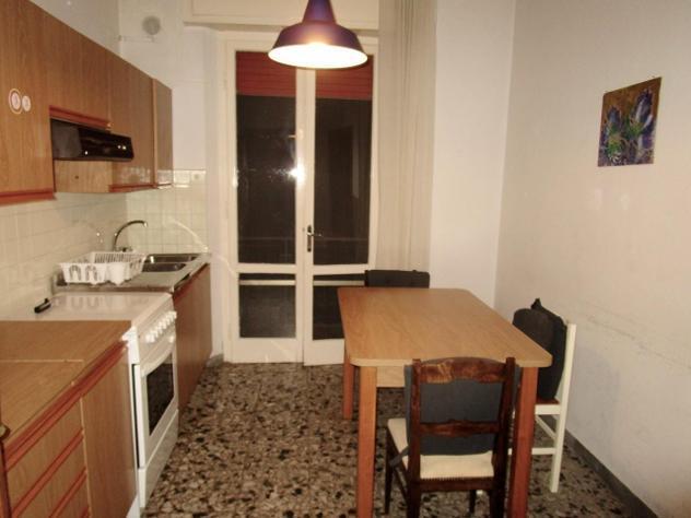 Appartamento in affitto a pisa 90 mq rif: 841911