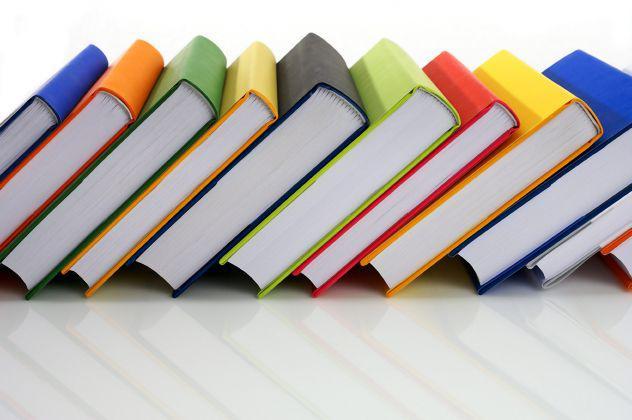 Libri testi nuovi di diritto economia finanza ecc x scuola,
