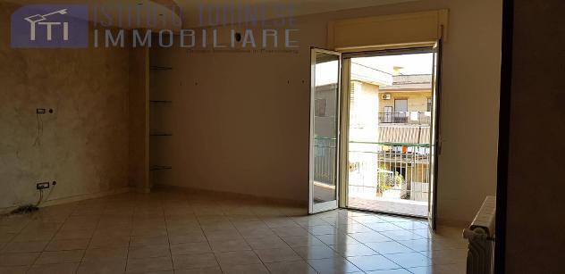 Rifiti 019-34487 - appartamento in affitto a qualiano di 140