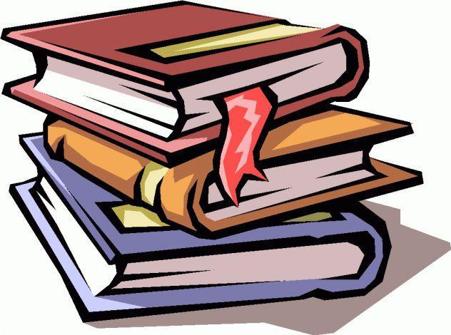 Testi scolastici e universitari nuovi per la scuola