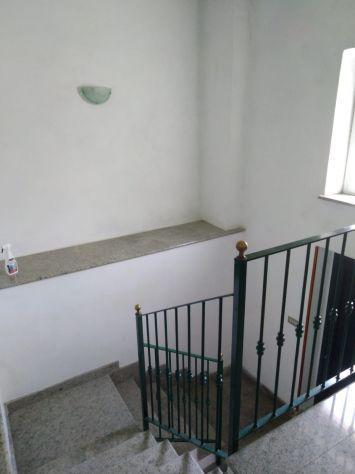Appartamento completamente ristrutturato