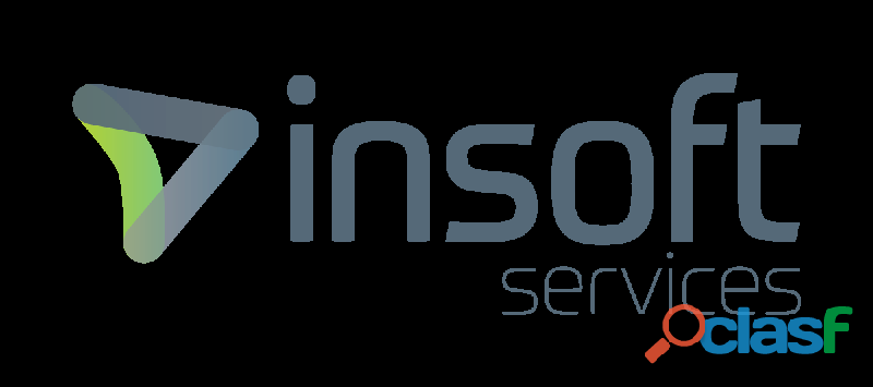 Corso cipp/e certified information privacy professional europe (cipp/e),