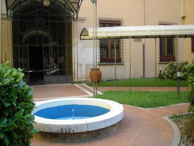 Appartamento di 138 m² con 3 locali in affitto a Bologna