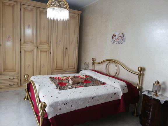 Regalo camera letto offertes gennaio clasf for Regalo letto milano