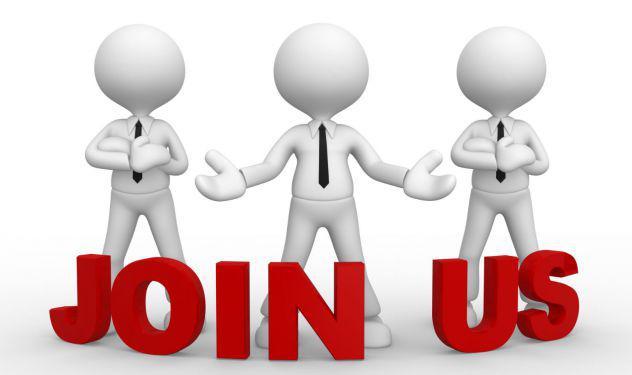 Cerchiamo agenti immobiliari, assistenti, consulenti