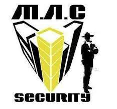 Operatori servizi di sicurezza non armata