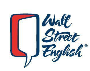 Operatore telemarketing - wall street english