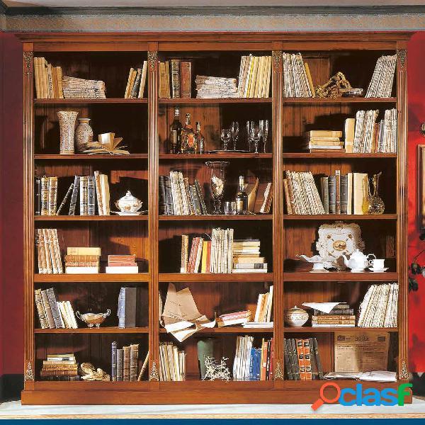 Libreria domus 2