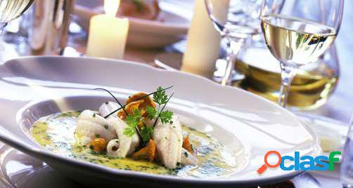 Rif 2351 ristorante in zona sant'ambrogio -