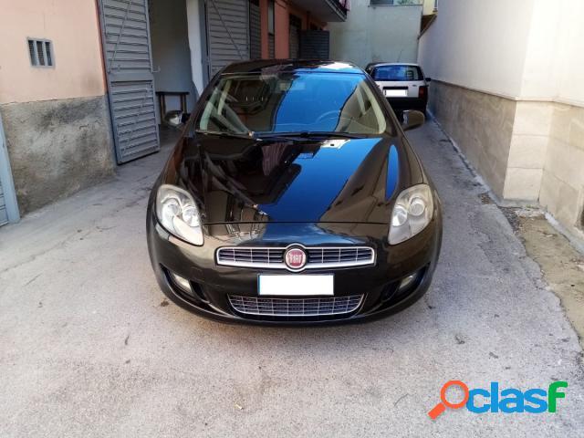 Fiat bravo diesel in vendita a ruvo di puglia (bari)