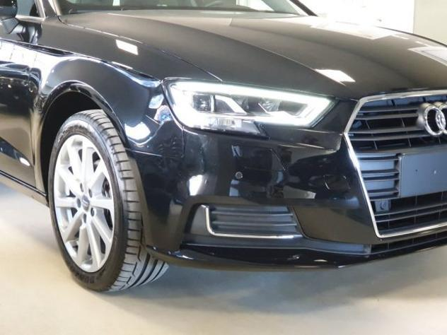 Audi a3 spb 1.6 tdi 116 cv design rif. 12237683