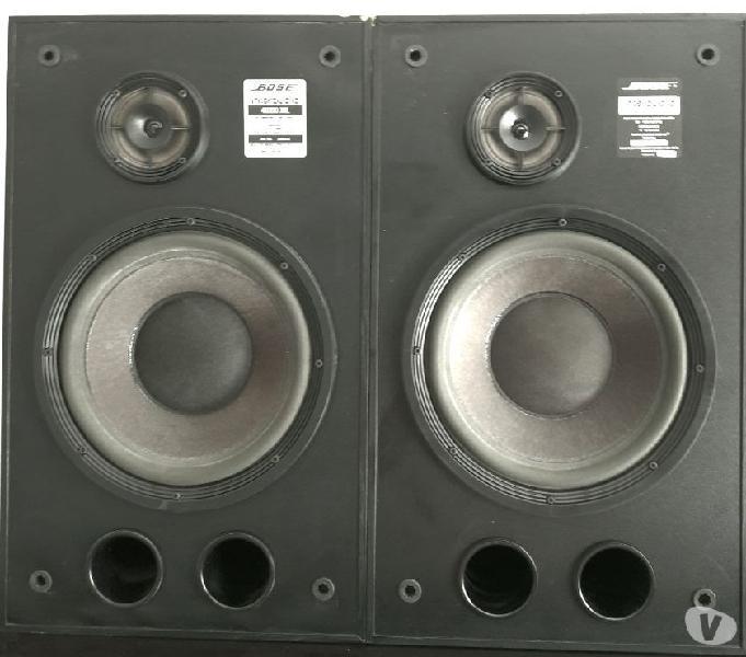 Diffusori audio Bose 4000XL