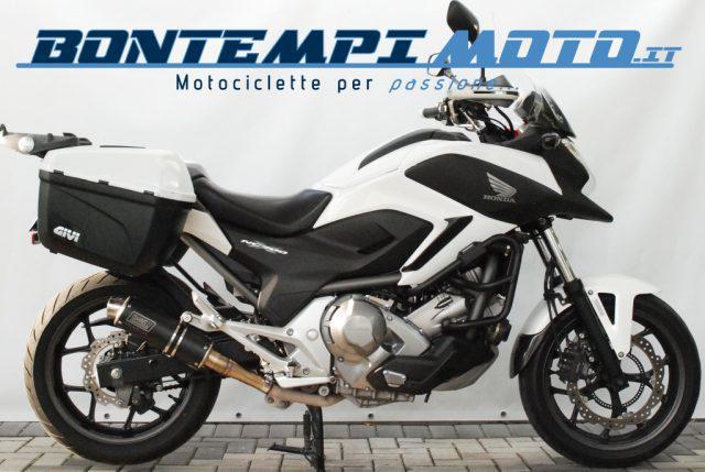 Honda 2012 DTC ABS KM 35000