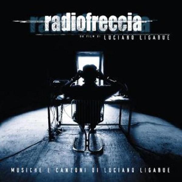 Luciano ligabue - radiofreccia