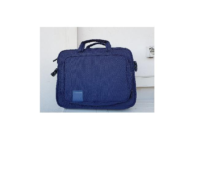 vendo borsa per computer portatile