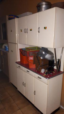 Credenza Cucina Offertes Dicembre Clasf