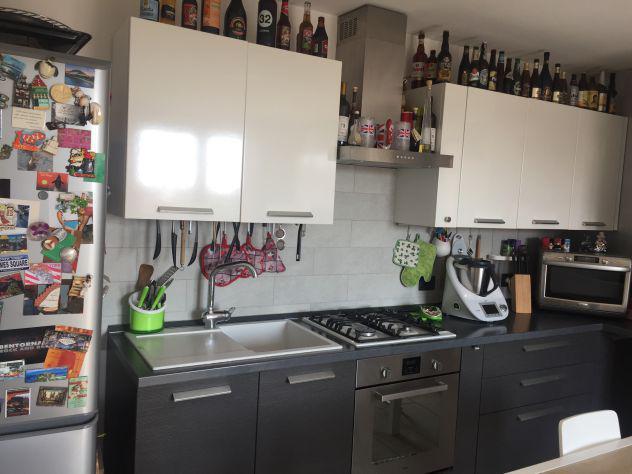 Cucina moderna 【 OFFERTES Gennaio 】 | Clasf
