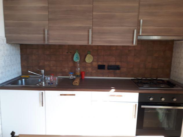 Cucina ikea forno lavastoviglie 【 OFFERTES Gennaio 】 | Clasf