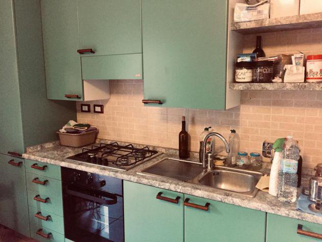 Cucina snaidero 【 OFFERTES Dicembre 】 | Clasf