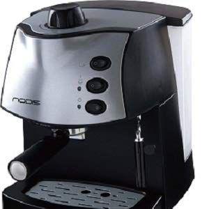 Macchina caffè espresso nodis