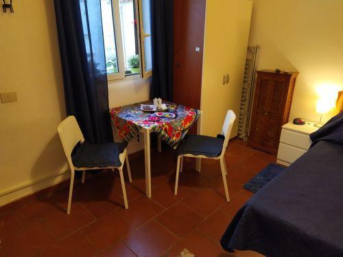 Vaticano economico delizioso loft per lavoratriciori e