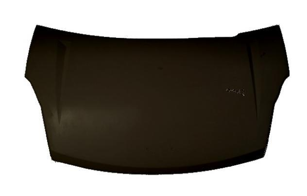 0189889 cofano anteriore ligier ixo