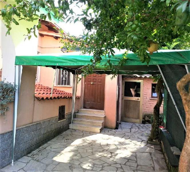 Appartamento - Bilocale a Tivoli