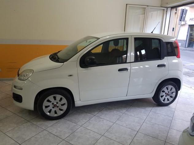 Fiat panda 1.3 mjt s&s easy rif. 12258113