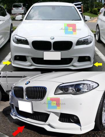 Tappetino bagagliaio con paraurti per BMW 1er f20 f21 3//5-PORTE anno 2011