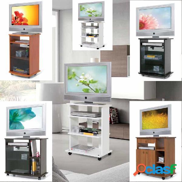 Carrelli porta tv