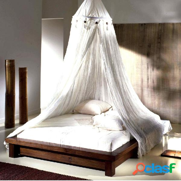 Letto sommier Tatami