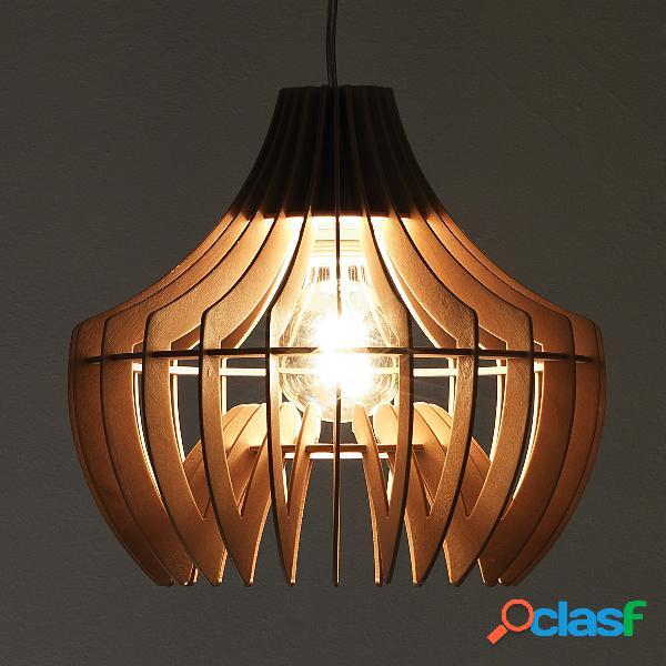 Lampadario Layers 1 luce
