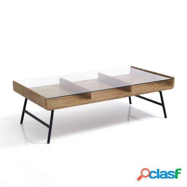 Tavolino Joanie