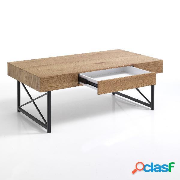 Tavolino Marsha