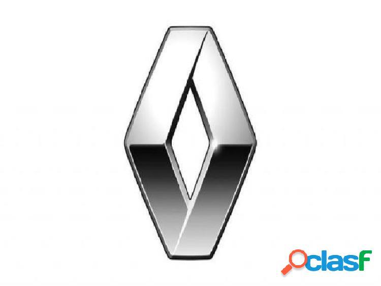 Renault grand scénic diesel in vendita a giugliano in campania (napoli)