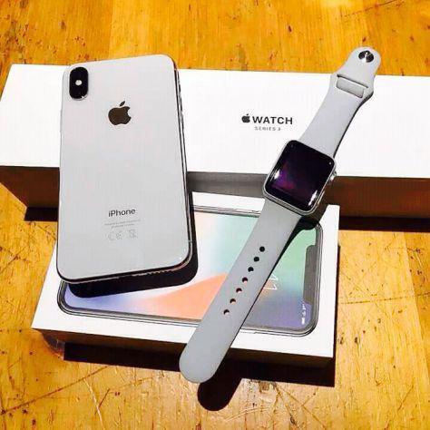 Iphone plus cover apple 【 OFFERTES Marzo 】  Clasf