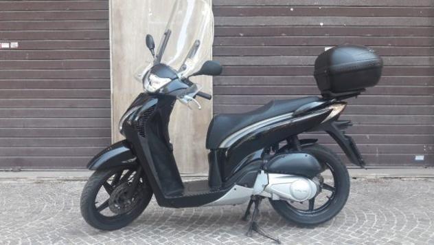 Honda sh 150 honda sh 150 rif. 12200132