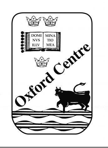 Partnership oxford centre italia