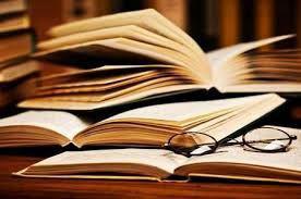 Ripetizioni e aiuto compiti scuola media ed elementare