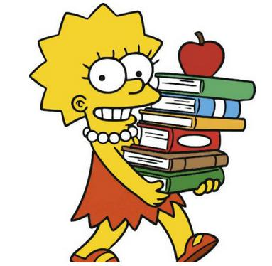 Ripetizioni matematica, fisica, italiano, assistenza allo