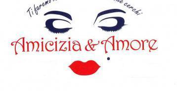 Agenzia matrimoniale