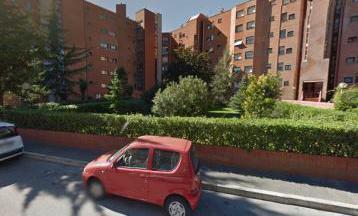 Appartamento a Salviano