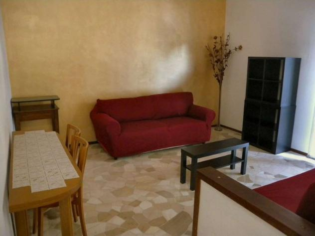 Appartamento di 65 m² con 2 locali in affitto a seregno