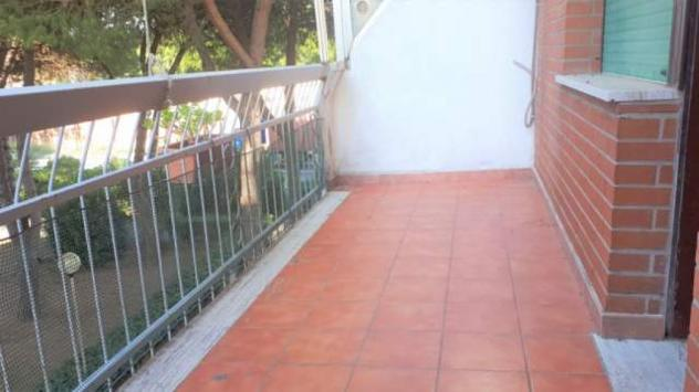 Appartamento in affitto a collesalvetti 70 mq rif: 843318