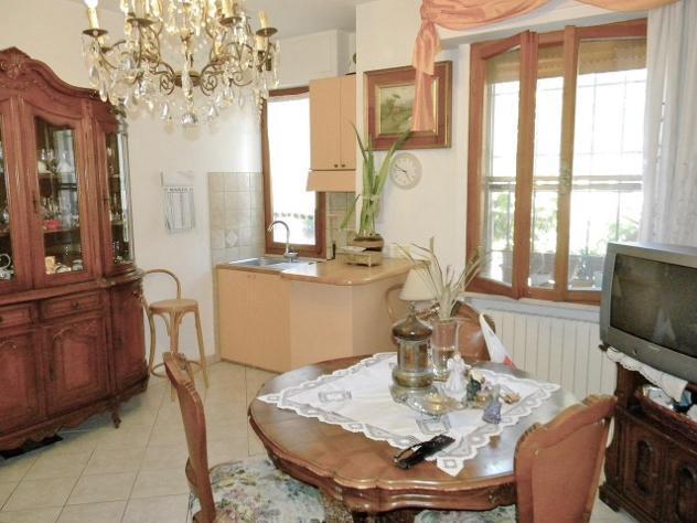 Appartamento in affitto a ghezzano - san giuliano terme 65