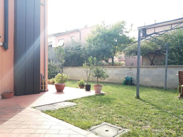 Appartamento in affitto a navacchio - cascina 70 mq rif: