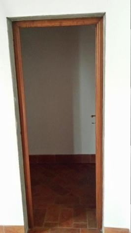 Appartamento in affitto a pugnano - san giuliano terme 75 mq