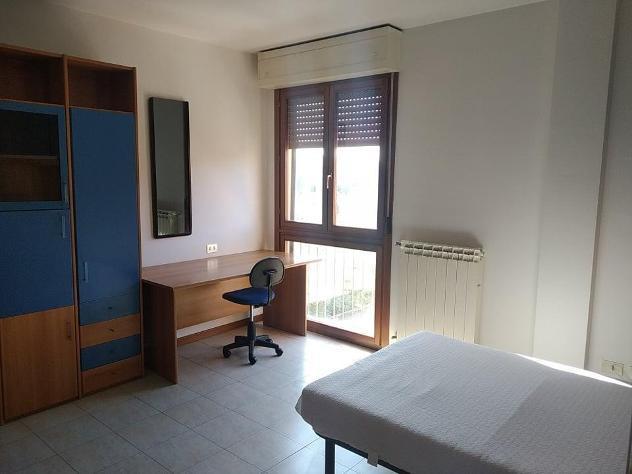 Appartamento in affitto a pisa 70 mq rif: 843525