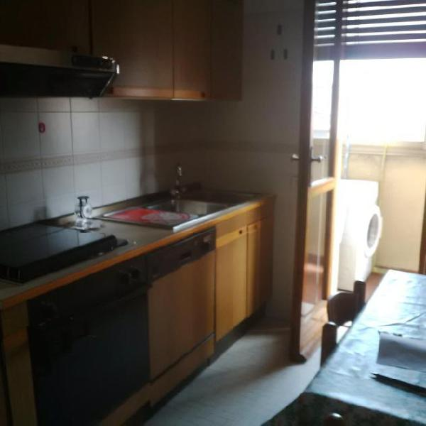 Appartamento in affitto a pisa 70 mq rif: 843534