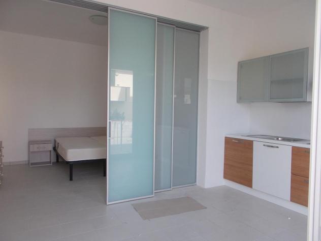 Appartamento in affitto a ponsacco 40 mq rif: 843303